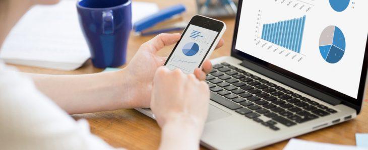 Online Investing Platforms