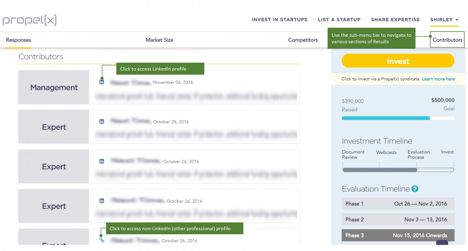 Evaluation Results blog image8