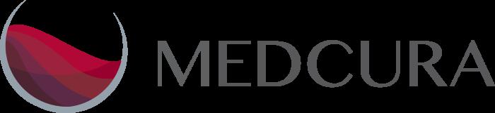 Medcura