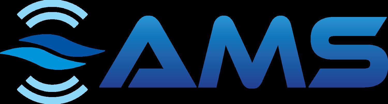 Autonomous Marine Systems