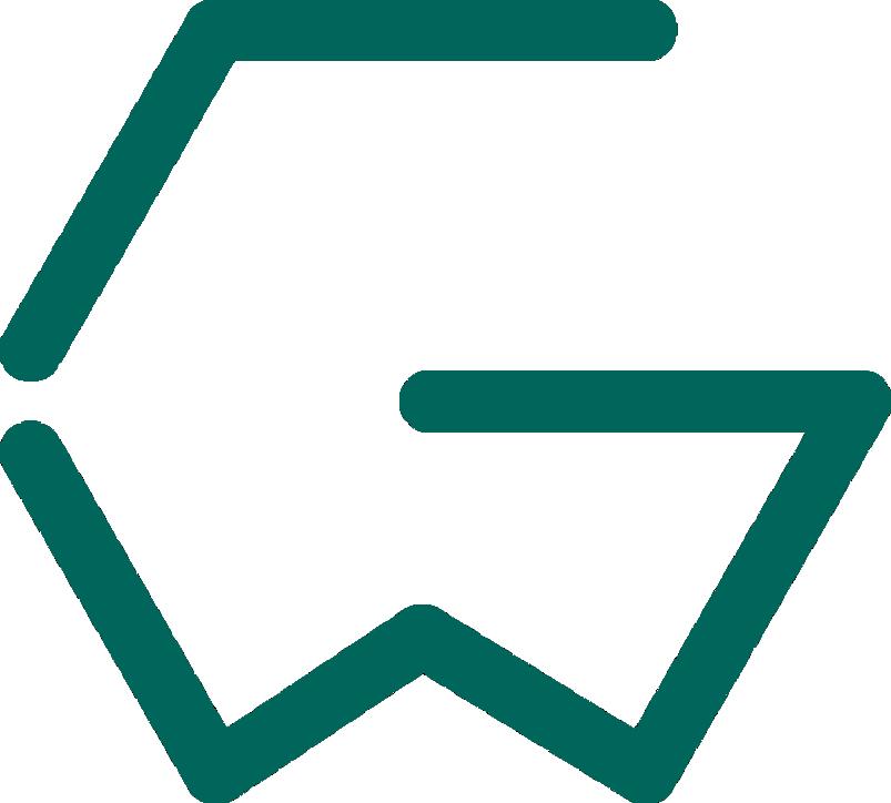 GraphWear Technologies Inc.