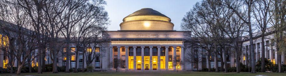 MIT new - Deep Tech innovations