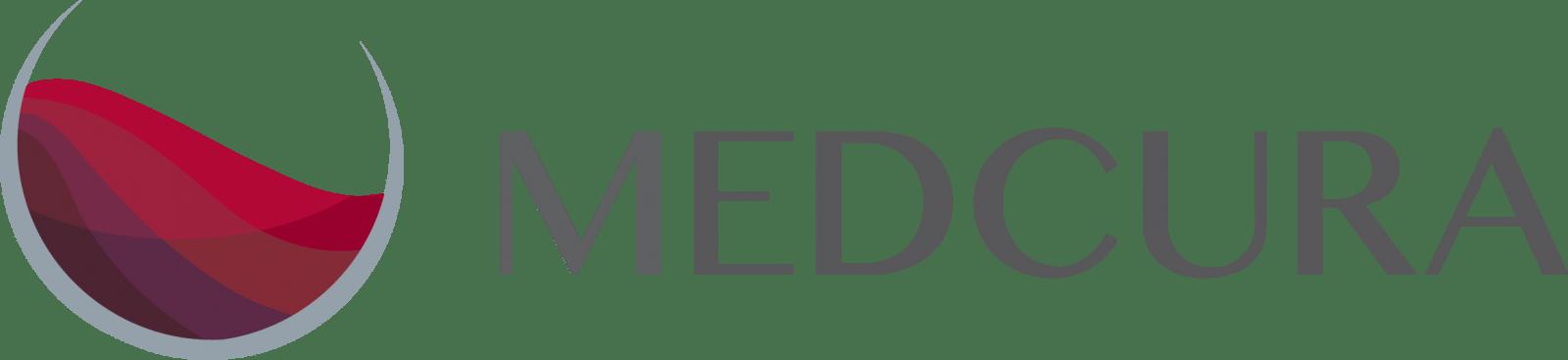Medcura Logo