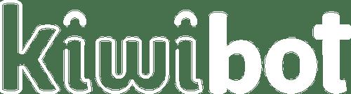 Kiwi Campus Inc.