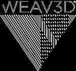 WEAV3D Inc.