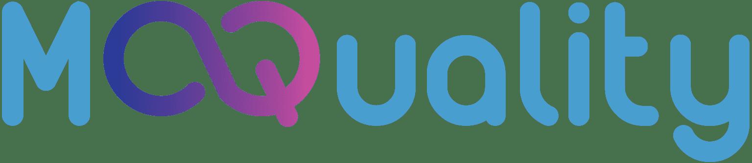 MoQuality Logo
