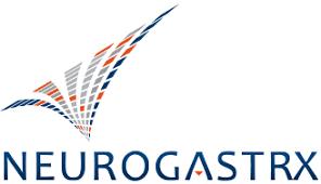 Nuerogastrx Logo