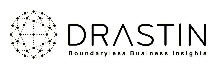 Drastin Logo