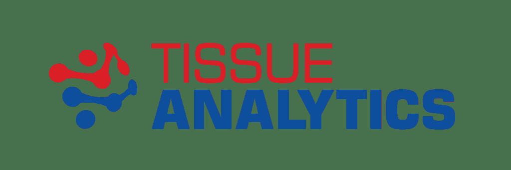 Tissue Analytics Logo
